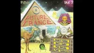 Vertigo - Magic Eyes (Brooklyn Bounce Mix)