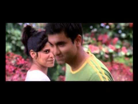 Lagna pahave karun marathi movie free download utorrent.