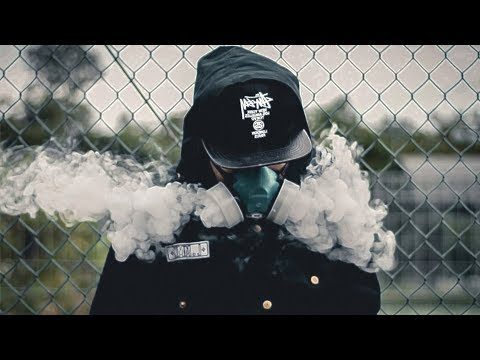 NEW TRAP 2019 ★ Wobbelix & 3Lon - Making Moves ft. K19 ★ Trilly Rap Remix