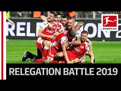 Efl Trophy Manchester United