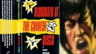 Watch Chixdiggit I Wanna Hump You video