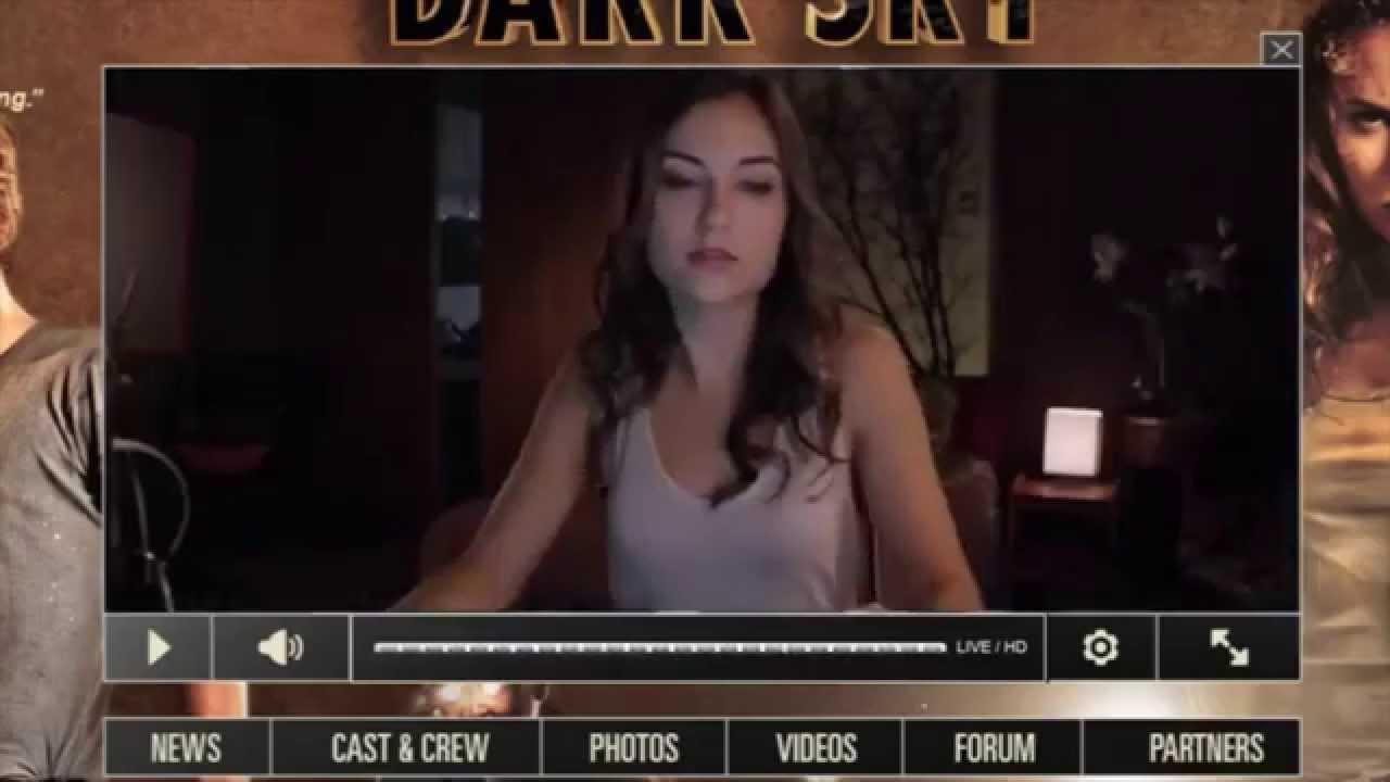 фильмография саша грей смотреть онлайн
