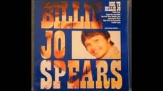 MISTY BLUE.........BILLIE JO SPEARS