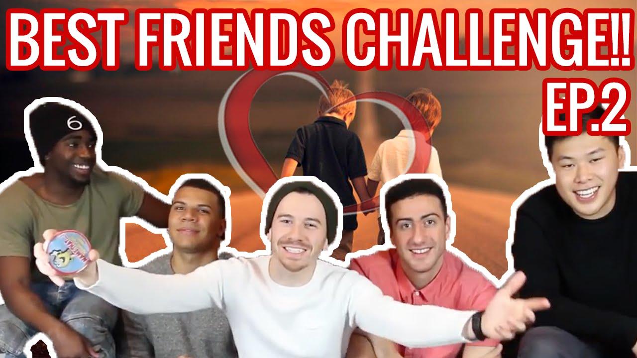 Best_friends_team