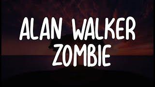 Alan Walker Zombie LYRICS.mp3