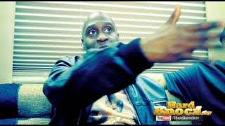 De La Soul talks N.W.A, Gangsta rap, Collaborations, Documentary + more