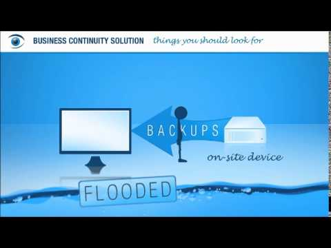 the-importance-of-data-backup-by-connect-computer