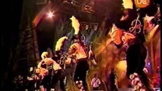 Illapu Festival de Viña 2006
