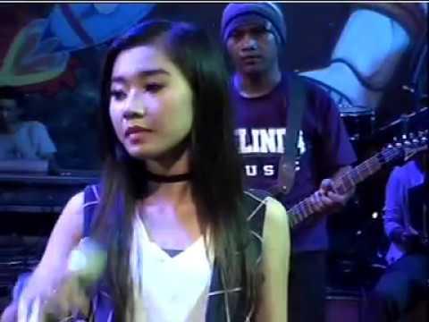 Kuburan Mantan Voc. Anggi Permata - ZELINDA MUSIC Live THR Sriwedari Solo 2017