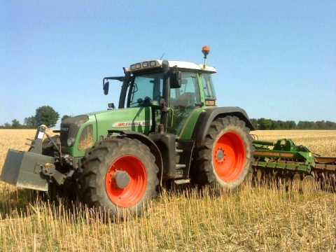 montage tracteur agricole youtube. Black Bedroom Furniture Sets. Home Design Ideas