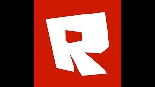 roblox live stream fnaf live stream event you guys can take part in itQ