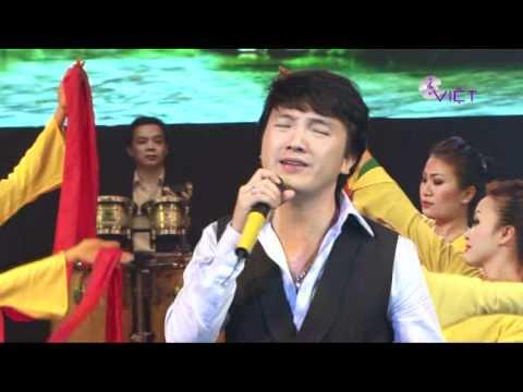 Giai Dieu Viet 4 - Ly Nghia Tinh - Duong Ngoc Thai
