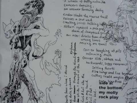 ariel-pinks-haunted-graffiti-my-molly-matt-delmatto