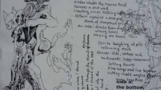 Ariel Pink's Haunted Graffiti - My Molly