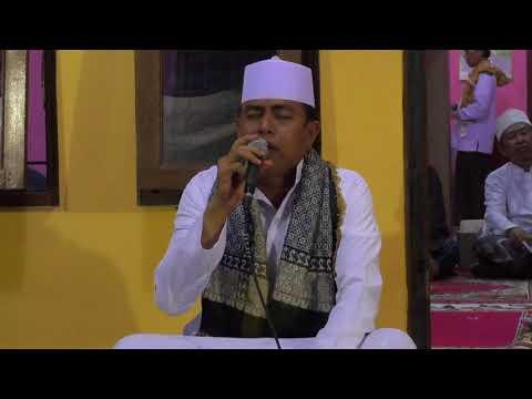 Ustadz H.Yusuf Mas'ud
