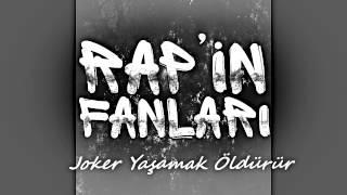 Türkçe Rapin En İyi 10 Nakaratı
