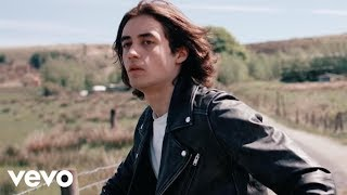 The Faim - Summer Is A Curse (Official Video)