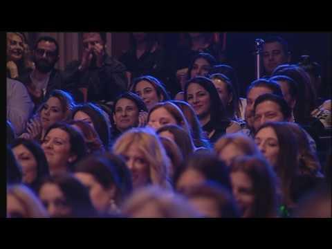 ilovestyle.com - Η αστεία στιγμή στα Madame Figaro Γυναίκες της χρονιάς 2016