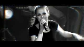 Lena Live Tour 2011 (Trailer)