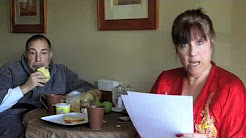 Complaint Letter to Cialis