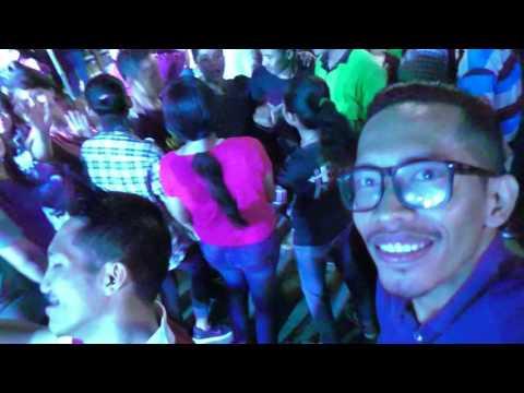 Exotic Labuan Bajo - Happy New Year 2017