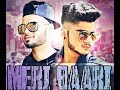 Download Meri Baari | Banshul Singh Ft Gurman | Desi Hip hop | Latest song 2017 MP3 song and Music Video