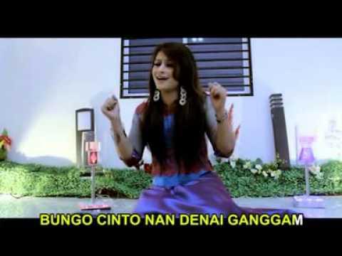 SUSI - Lupo Mambaco Bayang ( Pop Minang )