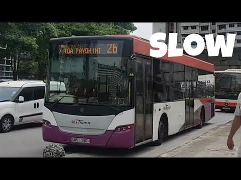 (sbst)-slow-ride---scania-k230ub-euro-5-batch-2-gemilang---sbs5090h---service-26