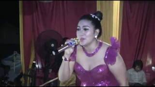 Download Lagu Merdunya suara Siska kdi - beban asmara mp3