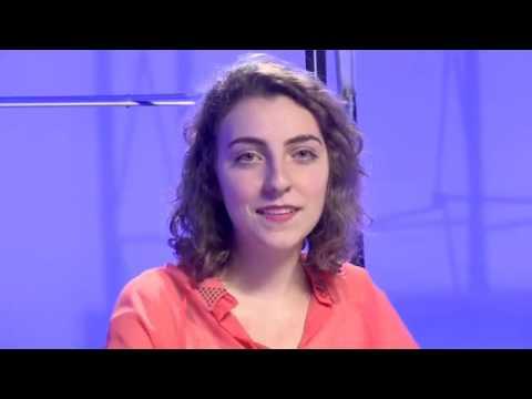 Newspaper Weekly TV - Edinei Sena é Entrevistado por Taiane Matos do ESPM no Ar