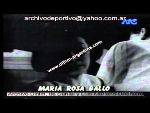 ARCHIVO DIFILM MARIA ROSA GALLO