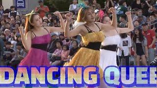 뮤지컬갈라쇼★댄스공연 으로 만나는 뮤지컬 영화 OST 라라랜드,맘마미아,시카고,킹스맨,위대한쇼맨 댄스퍼포먼스
