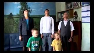 Дыхательная Гимнастика Стрельниковой ( ВИДЕО ЗАНЯТИЕ )(( ВИДЕО ЗАНЯТИЕ ), 2012-04-08T12:04:55.000Z)