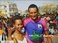 Reportage: 2014 Eritrea Cycling Championship | ERiTV