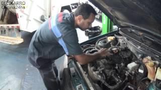Dr CARRO Falha Motor Kadett Monza Ipanema - Pepino intermitente thumbnail