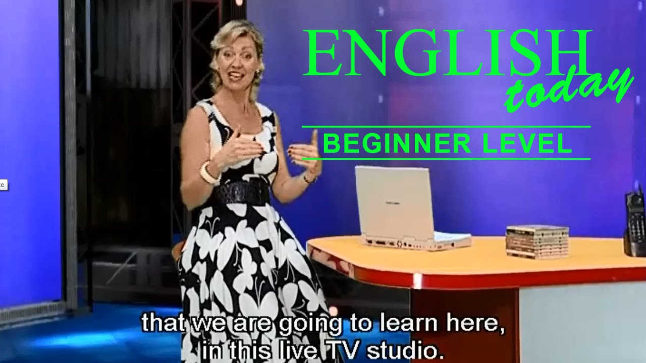 Learn English online | Lingoda - Online Language School