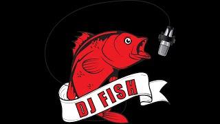 DJ FISH MASHTUDIO:  behind the scene. {kijeshi}.