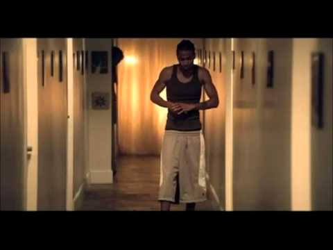 Trey Songz-Sex Aint Better Than Love (Official Video)