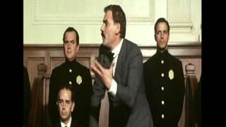 Sacco e Vanzetti 1971  Discorso Bartolomeo Vanzetti
