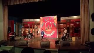 saakin-performing-live-in-lahore-music-meet-2017