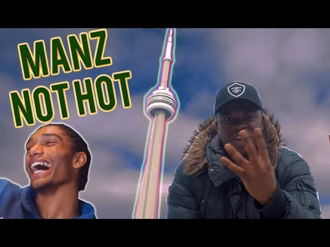 Download Youtube: BIG SHAQ - MANS NOT HOT (MUSIC VIDEO) [Reaction]