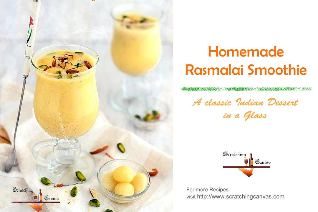 how to make rasmalai in hindi video