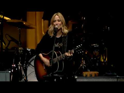 Sheryl Crow - Live At Capitol Theatre (Clip) Mp3