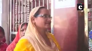 Durga Ashtami: Devotees immerse themselves in Navratri festivities across nation