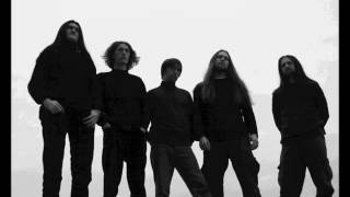 Watch Forlorn Legacy Delusion video