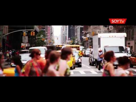 """""""Hate To See You Go"""" Es El Nuevo Videoclip De Los Rolling Stones"""
