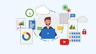 Veilig werken met Google Chrome Enterprise