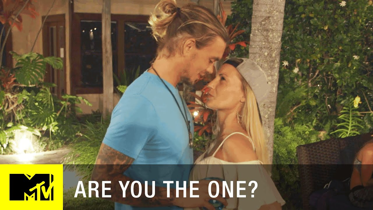 Are You the One? Season 8 Episode 5 Watch Online | The ...