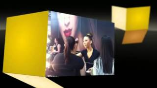 International Beauty Expo Sydney Thumbnail