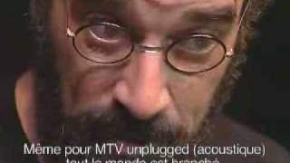 Bob Brozman on OC-TV.net